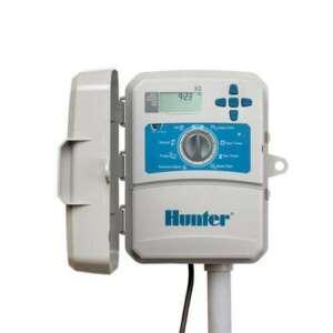 Контроллер управления X2 Hunter