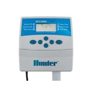 Контроллер управления Eco Logic Hunter