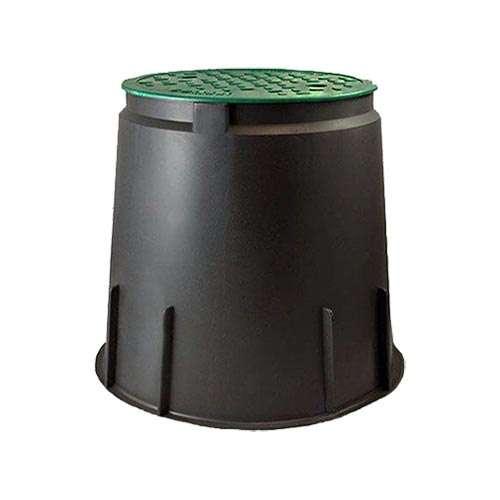 Колодец для полива Irritec Large