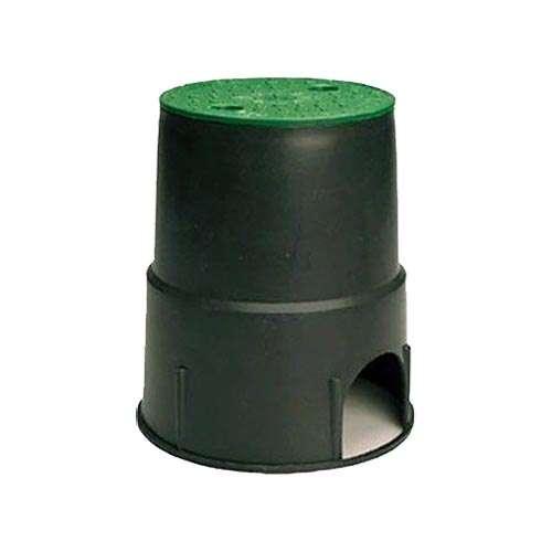 Колодец для полива Irritec Mini